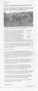 Tag des Tieres-Oberhessische Presse v. 13.02.2013